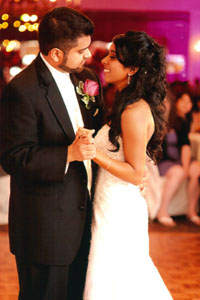 Wedding Planning New York NJ Wedding planner New Jersey bridal